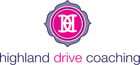 Highland Drive Coaching